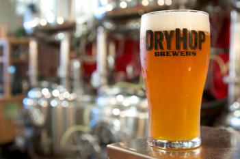 dryhop-brewers_beer-copy