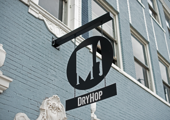 dryhop-brewers_exterior-copy